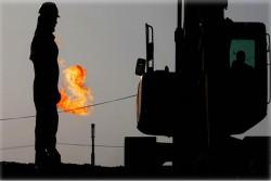 Thị trường dầu khí thế giới và suy nghĩ về ngành Dầu khí Việt Nam (Kỳ 1)