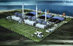Vốn cho các dự án điện và những vấn đề cấp bách (Kỳ 7)
