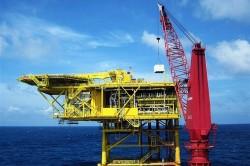 Dự án Diamond đạt mốc 1,5 triệu giờ lao động an toàn