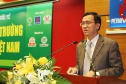 Cục Ðiều tiết Điện lực: Phát triển thị trường điện lực tại Việt Nam