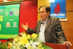 Nguồn tài nguyên năng lượng Việt Nam và khả năng đáp ứng nhu cầu phát triển kinh tế