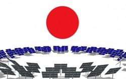 Nhật Bản tái khởi động các mục tiêu năng lượng thay thế