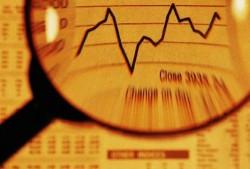 Thị trường năng lượng Việt Nam: Những vấn đề cấp thiết (Kỳ 4)