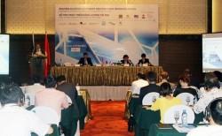 Nhiều cơ hội để phát triển năng lượng tái tạo Việt Nam