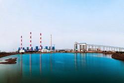 Vì sao Việt Nam cần phát triển nhiệt điện than? (Bài 17)