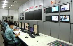 Nhiệt điện Hải Phòng: 6 tháng đầu năm đạt sản lượng 1,6 tỷ kWh