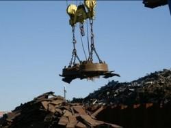 Gần 30 triệu USD để biến rác thành điện tại Hà Nội