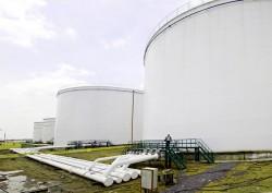 PVC-MS thương hiệu hàng đầu trong lĩnh vực chế tạo bồn bể