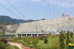 Thủy điện Sơn La vượt chỉ tiêu kế hoạch 6 tháng đầu năm