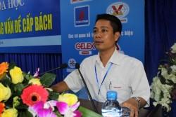 Vai trò của dây, cáp điện trong tiết kiệm điện ở Việt Nam