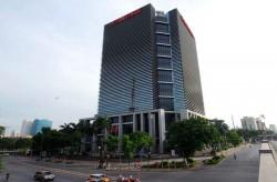 Fitch Ratings xếp hạng tín nhiệm của PVN với 'Triển vọng tích cực'