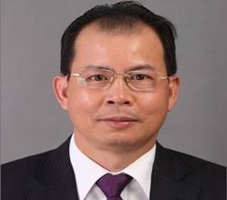 Bổ nhiệm ông Đặng Thanh Hải làm Tổng giám đốc TKV