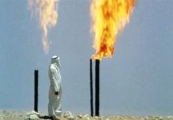 Sự khác biệt giữa Saudi Arabia và Iran đang làm khó OPEC