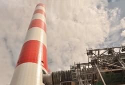 Nhiệt điện Thái Bình 1 chuẩn bị vận hành thương mại
