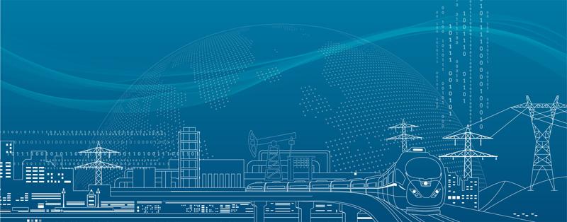 Siemens hỗ trợ công cuộc chuyển đổi số tại Việt Nam 2