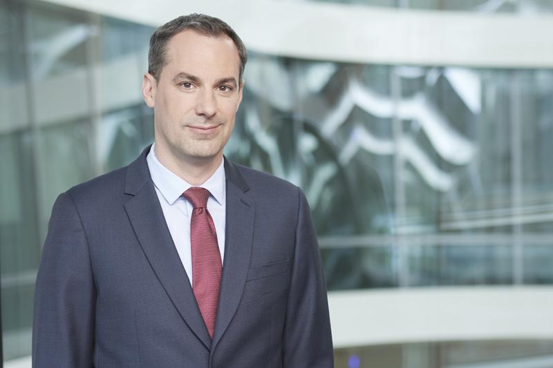 Siemens hỗ trợ công cuộc chuyển đổi số tại Việt Nam 1