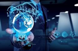 Công ty DHD đẩy mạnh ứng dụng công nghệ thông tin vào hoạt động sản xuất, kinh doanh