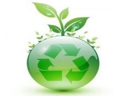 ADB hỗ trợ 600 triệu USD dự án xanh ở Trung Quốc