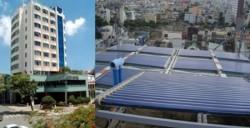 Mô hình ESCO - Hiệu quả kinh tế và tiết kiệm năng lượng