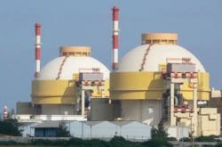 Australia - Ấn Độ: Thúc đẩy tìm kiếm nhiên liệu hiếm