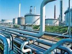 Siemens sử dụng nhiệt thải ra để sản xuất điện sạch