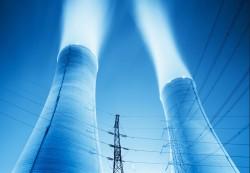 Vì sao Trung Quốc đề cao vai trò điện hạt nhân?