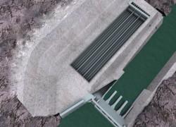 Có tới 684 dự án thủy điện không được Chính phủ phê duyệt