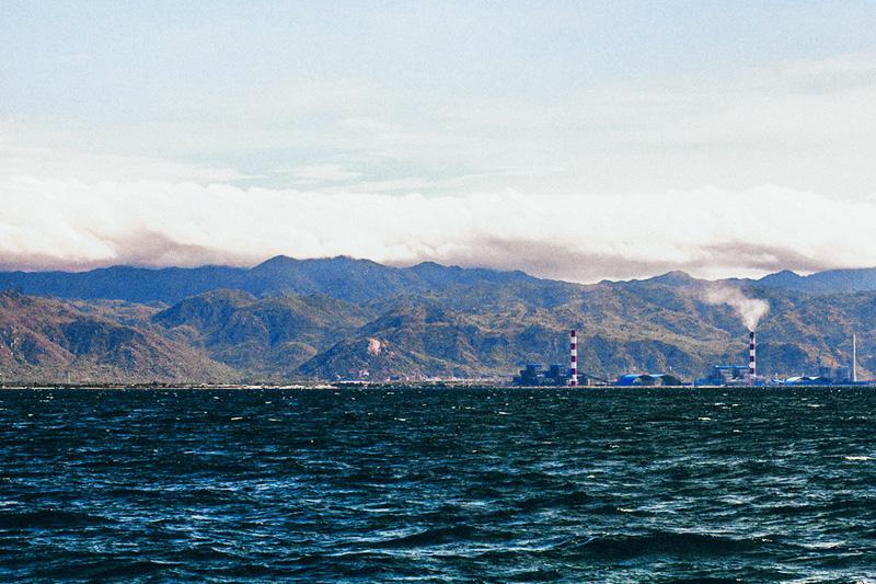 Phản đối Việt Nam phát triển nhiệt điện than là một sai lầm [Kỳ 4]
