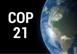 Bắt đầu thực thi Hiệp định Paris về biến đổi khí hậu