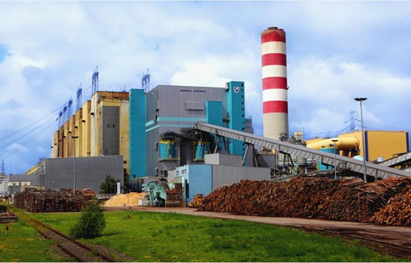 Phản đối Việt Nam phát triển nhiệt điện than là một sai lầm [Kỳ 15] 7