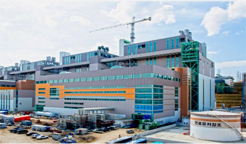 Phản đối Việt Nam phát triển nhiệt điện than là một sai lầm [Kỳ 15] 8