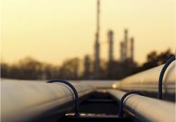 Thị trường khí cạnh tranh: Xu hướng phát triển tất yếu trên thế giới