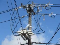 Lưới điện 13 tỉnh miền Trung và Tây Nguyên sẽ được hiện đại hóa