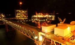 Vietsovpetro khẳng định nội lực trong các công trình dầu khí quốc gia
