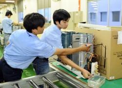 Chính phủ quyết định gia hạn dán nhãn năng lượng một số thiết bị tiêu thụ điện
