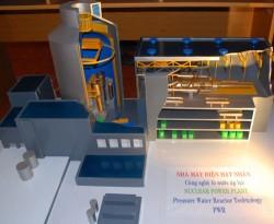 ĐHN Việt Nam: Công nghệ tiên tiến nhất, hệ thống an toàn thụ động