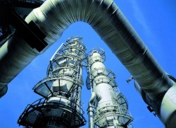 Áp dụng công nghệ nhiệt phân trong xử lý phế thải tại CH Séc (Kỳ 2)