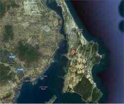 Bình luận của chuyên gia Nhật về Quân cảng Cam Ranh