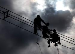 EVN ưu tiên tiến độ các dự án điện cấp bách miền Nam