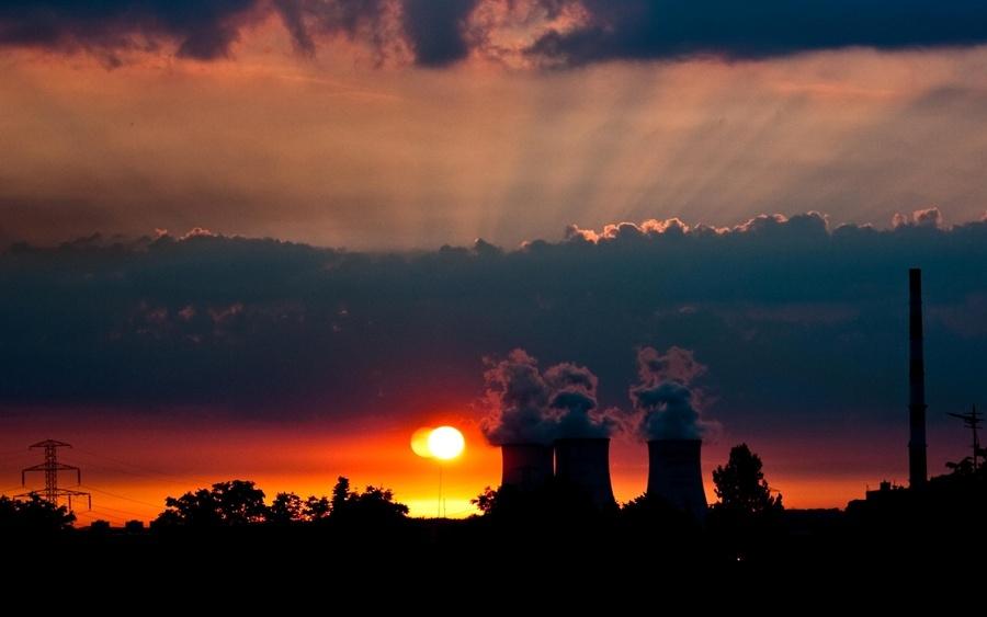 Phát triển điện hạt nhân châu Á: Những thách thức đặt ra