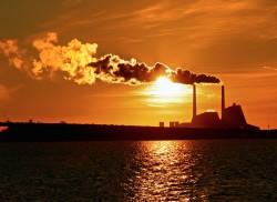 Việt Nam sẽ không phát triển thêm nhiệt điện chạy than