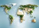 Thị trường năng lượng thế giới trước thời điểm chuyển giao
