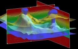 TKV tiếp tục thăm dò, khai thác than dưới mức -300 mét