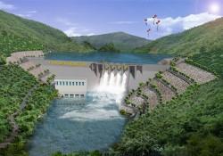 Áp dụng chi phí tránh được đối với thủy điện nhỏ