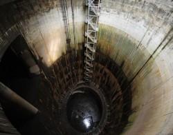 Ứng dụng công nghệ đào, trục tải tại mỏ than Núi Béo