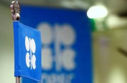 Bài kiểm tra đầu tiên của OPEC
