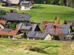 Người dân Đức được trả tiền để… sử dụng điện