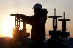 Nga bắt đầu giảm sản lượng dầu theo cam kết với OPEC