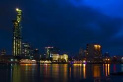 Độ tin cậy cung cấp điện của HCMC vượt chỉ tiêu