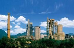 Điện lực Bỉm Sơn gắn kết với lợi ích doanh nghiệp